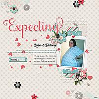 Expecting-Kieran.jpg