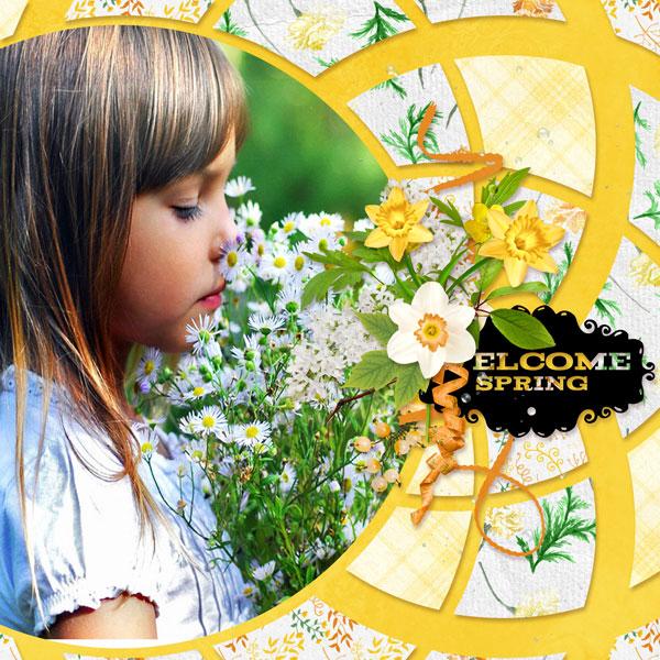 01-Welocme-Spring