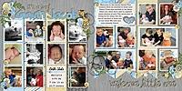 Baby-Gavin_survivor_sm.jpg