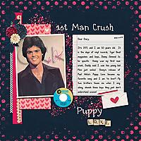 First_Man_Crush-001_copy.jpg