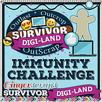 GS_Survivor_7_Digi-Land_Immunity.jpg