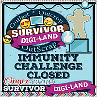 GS_Survivor_7_Digi-Land_Immunity_CLOSED.jpg