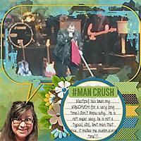 Meatloaf_2016_ManCrush_cap_sts_marchmalarky_templateset3_2.jpg