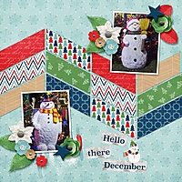 document-life-december-luv-ewe-aimeeh_patsplenty3_tmp1.jpg