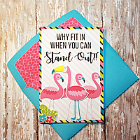 flamingo_card2.jpg