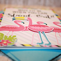 flamingo_card_details.jpg