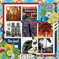 20091003-Paris-with-Pam-2-20200622.jpg