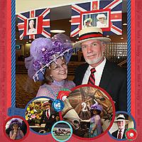 20120602_Royal_Ascot_Horse_Races_20180623_Side1sm.jpg