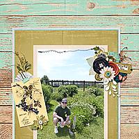 AM_English-Garden_LO2.jpg
