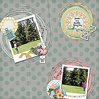 A_Freshas-SpringtimeLO1.jpg