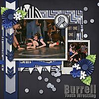 Burrell-Youth-Wrestling.jpg