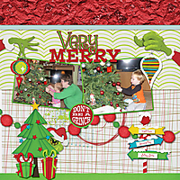 Christmas-Decorating-web.jpg