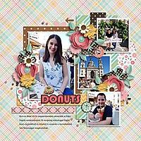Donutslovefm4.jpg