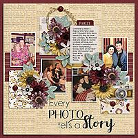 FamilyStories3.jpg