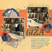Giza-SNP_TP42_T3.jpg