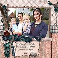 SNP_FamilyMemories-600.jpg