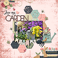 SNP_T72-3_AML_Love_my_garden.jpg