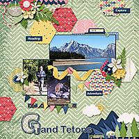 SNP_TP72-1_FMG_Grand_Tetons.jpg