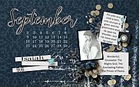 September_small1.jpg
