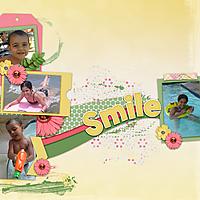 Smile_2_net.jpg