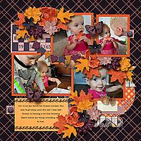 Tinci_NF1_snp_autumnbeauty_robin_web.jpg