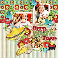 deep-south-taco.jpg