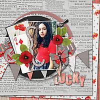 lucky43.jpg