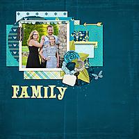 my-family5.jpg
