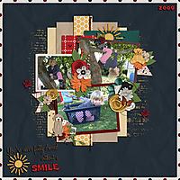 smile80.jpg