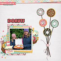 we-love-donuts.jpg