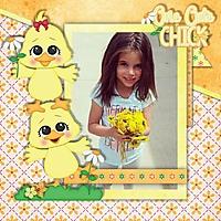 04_hz_mini_Lexi_One_Cute_Chick.jpg