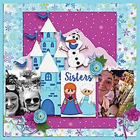 600_sisters_HZ_iceprincess_template2.jpg