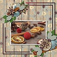 A-Fragrant-Christmas-Heathe.jpg