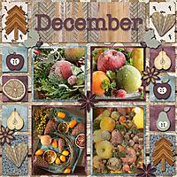 A_Fragrant_Christmas_celebrate2018vol3-4HZ-RS.jpg