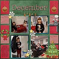 Celebrate_Dec_2018.jpg