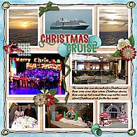 Christmas_Cruise_small.jpg