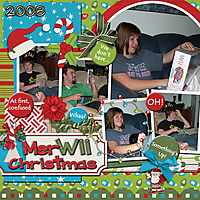 Christmas_Wii_small.jpg