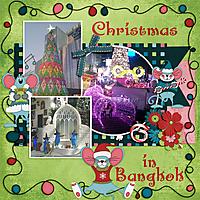 Christmas_in_Bangkok_small.jpg