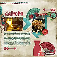 Daikoku_small.jpg