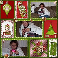 Dec_2005.jpg