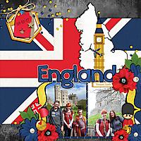 England2017-web.jpg