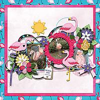 FlamingoSummer150.jpg