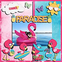 Flamingo_Summer-HZ-RS.jpg