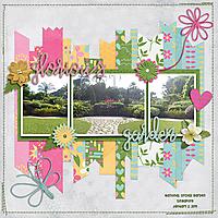 Flower_Garden_small.jpg