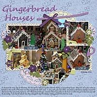 Gingerbread_Houses.jpg