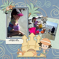 HZ_beachbums_kit.jpg