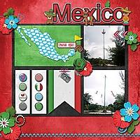 HZ_passport_mexico_template2sized.jpg