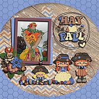 Hay_Y_all_It_s_Fall_Bundle-HZ-RS.jpg