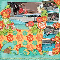 HeatherZ-United50Hawaii_Neia-ExploretheWorld-Jula-7-2012-copy.jpg