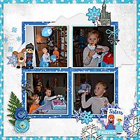 HeatherZ_IcePrincess_LydiaCora10-2020_copy.jpg